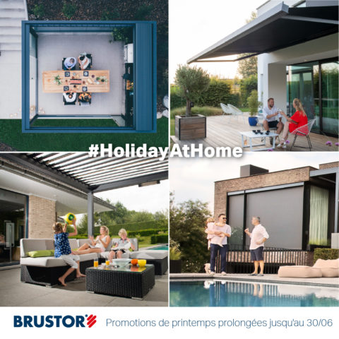 promotions pergola store brustor printemps
